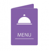 menu_purple